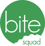 Order online with BITE SQUAD